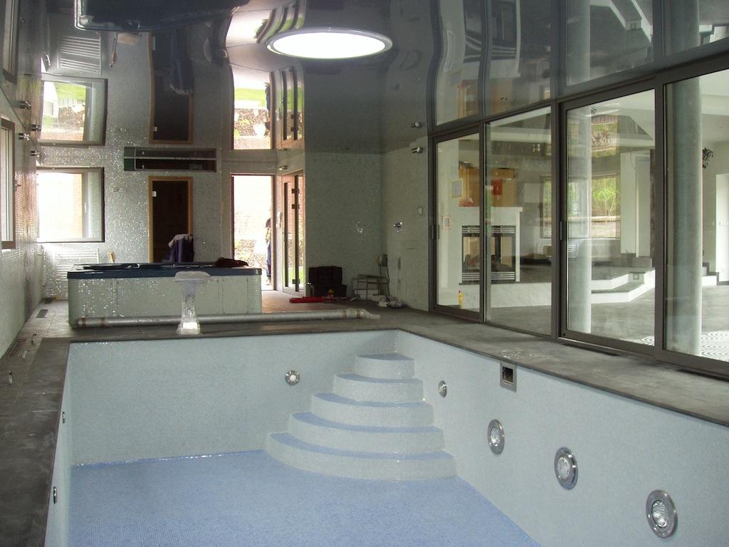 puit de lumiere tarif autres vues autres vues autres vues. Black Bedroom Furniture Sets. Home Design Ideas