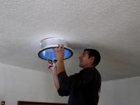 Puits de lumière - Installateur