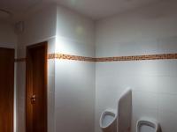 Puits de lumière Lightway® - Toilette