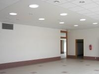 Puits de lumière Lightway® - Bureau