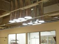 Puits de lumière Lightway® - Contrôle qualité
